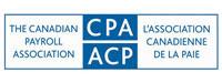 CPA-ACP