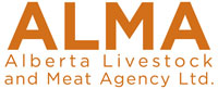 Alberta Livestock and Meat Agency