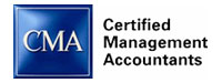 Certified Management Accountants