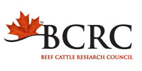 Beef Cattle Research Council