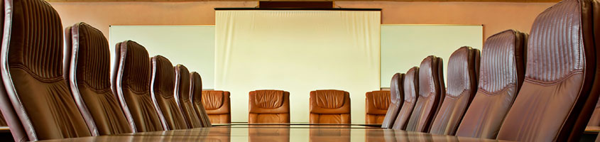 Framework Partners Management Consultants Calgary