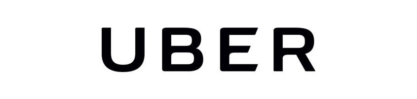 news-uber