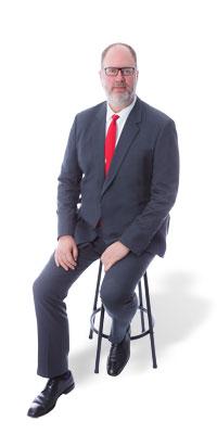 "<a href=""http://www.frameworkpartners.com/who-we-are/team/alec-milne/"">Alec Milne</a>"