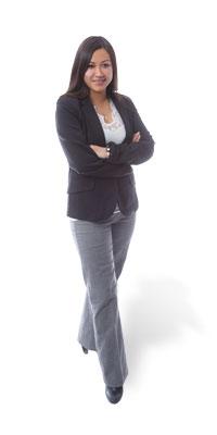 "<a href=""http://www.frameworkpartners.com/who-we-are/team/jess-lim/"">Jess Lim</a>"