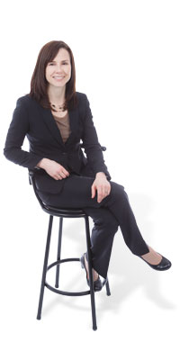 """<a href=""""http://www.frameworkpartners.com/who-we-are/team/jolie-hirtle/"""">Jolie Hirtle</a>"""