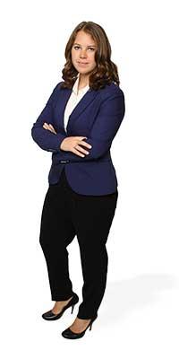 """<a href=""""http://www.frameworkpartners.com/who-we-are/team/jenna-wood/"""">Jenna Wood</a>"""