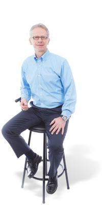 "<a href=""http://www.frameworkpartners.com/who-we-are/team/john-galloway/"">John Galloway</a>"